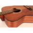 Kép 6/12 - Cort - AF510M-OP akusztikus folkgitár mahagóni