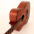 Kép 8/12 - Cort - AF510M-OP akusztikus folkgitár mahagóni