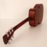 Kép 10/12 - Cort - AF510M-OP akusztikus folkgitár mahagóni