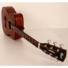 Kép 11/12 - Cort - AF510M-OP akusztikus folkgitár mahagóni