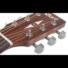Kép 8/10 - Cort akusztikus gitár elektronikával, matt natúr