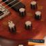 Kép 4/7 - Cort - B4Plus-MH elektromos basszusgitár ajándék félkemény tok