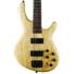 Kép 6/12 - Cort - ActionDLX-AS-OPN elektromos basszusgitár natúr ajándék puhatok