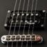 Kép 3/7 - Cort - MBC-1 LH elektromos gitár Matt Bellamy Signature balkezes