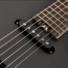 Kép 4/7 - Cort - MBC-1 LH elektromos gitár Matt Bellamy Signature balkezes