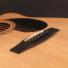 Kép 5/12 - Cort - AF515CE-OP Akusztikus folkgitár elektronikával matt natúr ajándék puhatok