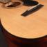 Kép 6/12 - Cort - AF515CE-OP Akusztikus folkgitár elektronikával matt natúr ajándék puhatok