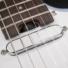Kép 5/8 - Cort - Classic TC elektromos gitár kék ajándék félkemény tok
