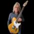 Kép 5/9 - Cort - Classic TC elektromos gitár natúr ajándék félkemény tok