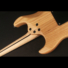 Kép 2/12 - Cort - G200DX-NAT elektromos gitár natúr ajándék puhatok