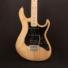 Kép 3/12 - Cort - G200DX-NAT elektromos gitár natúr ajándék puhatok
