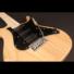 Kép 5/12 - Cort - G200DX-NAT elektromos gitár natúr ajándék puhatok