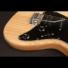 Kép 6/12 - Cort - G200DX-NAT elektromos gitár natúr ajándék puhatok