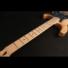 Kép 8/12 - Cort - G200DX-NAT elektromos gitár natúr ajándék puhatok