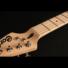 Kép 11/12 - Cort - G200DX-NAT elektromos gitár natúr ajándék puhatok