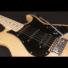 Kép 12/12 - Cort - G200DX-NAT elektromos gitár natúr ajándék puhatok