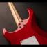 Kép 2/12 - Cort - G250DX-TR elektromos gitár vörös ajándék puhatok