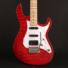Kép 4/12 - Cort - G250DX-TR elektromos gitár vörös ajándék puhatok
