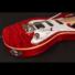 Kép 6/12 - Cort - G250DX-TR elektromos gitár vörös ajándék puhatok