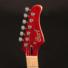 Kép 8/12 - Cort - G250DX-TR elektromos gitár vörös ajándék puhatok