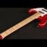 Kép 10/12 - Cort - G250DX-TR elektromos gitár vörös ajándék puhatok