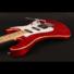 Kép 12/12 - Cort - G250DX-TR elektromos gitár vörös ajándék puhatok