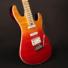 Kép 3/7 - Cort - G280DX-JSS elektromos gitár Java sunset ajándék félkemény tok