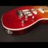 Kép 4/7 - Cort - G280DX-JSS elektromos gitár Java sunset ajándék félkemény tok