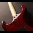 Kép 7/7 - Cort - G280DX-JSS elektromos gitár Java sunset ajándék félkemény tok