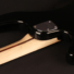 Kép 2/4 - Cort - GB14PJ-BK elektromos basszusgitár fekete ajándék puhatok