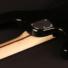 Kép 2/4 - Cort - GB14PJ-2T elektromos basszusgitár sunburst, ajándék puhatok