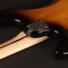 Kép 2/5 - Cort - GB34JJ-3TS elektromos basszusgitár sunburst ajándék puhatok