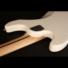 Kép 3/3 - Cort - GB54JJ-OW elektromos basszusgitár fehér