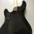 Kép 3/4 - Cort - GB74JH-TBK elektromos basszusgitár fekete ajándék félkemény tok