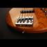 Kép 5/12 - Cort - GB75JJ-AM 5 húros elektromos basszusgitár borostyán ajándék félkemény tok
