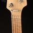 Kép 10/12 - Cort - GB75JJ-AM 5 húros elektromos basszusgitár borostyán ajándék félkemény tok