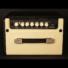 Kép 4/8 - Cort - CM15R BK gitárerősítő kombó 15W