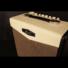 Kép 5/8 - Cort - CM15R BK gitárerősítő kombó 15W