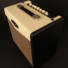 Kép 6/8 - Cort - CM15R BK gitárerősítő kombó 15W