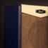 Kép 3/6 - Cort - CM15R DB gitárerősítő kombó 15W