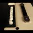 Kép 4/5 - Cort - CM15R DR gitárerősítő kombó 15W