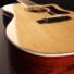 Kép 3/5 - Cort akusztikus gitár Fishman EQ, natúr