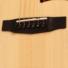 Kép 4/5 - Cort akusztikus gitár Fishman EQ, natúr