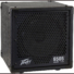 Kép 4/4 - Peavey - 6505 mikro hangláda Piranha-hoz 1x8