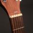 Kép 2/5 - Cort - AF505-OP rövid menzúrás akusztikus folkgitár
