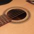 Kép 3/5 - Cort - AF505-OP rövid menzúrás akusztikus folkgitár