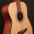 Kép 4/5 - Cort - AF505-OP rövid menzúrás akusztikus folkgitár