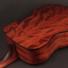 Kép 5/5 - Cort - AF505-OP rövid menzúrás akusztikus folkgitár