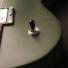 Kép 4/5 - Cort - CR150-ODS elektromos gitár olajbogyó zöld ajándék puhatok