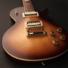 Kép 3/6 - Cort - CR300-ATB elektromos gitár antikolt sunburst ajándék félkemény tok